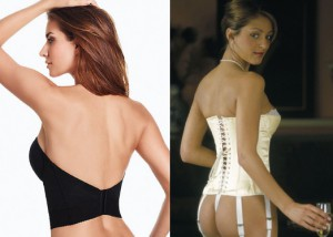 height-of-corset-and-basque